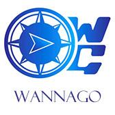WANNAGO